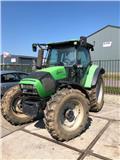 Deutz K100, 2005, Tractors