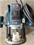 Bosch GOF 1300 CE Professional, 2009, Other