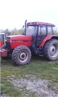 Case 5140, 1998, Traktorok