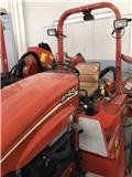 Ditch Witch RT 45, Excavadoras de zanjas