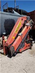 Palfinger PK 16000, 1994, Diger vinçler
