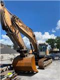 Hyundai HX 480 L, 2017, Crawler excavators