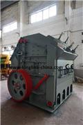 Kinglink PFC-1420 Hydraulic Impact Crusher, 2017, Trituradoras