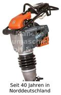 Husqvarna LT 6005 MB501781, 2019, Other