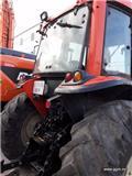 Kioti DK 904 C, 2007, Tractores
