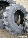 Alliance Däck 320 / 85 - 20 NYA, Däck, hjul och fälgar