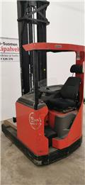 BT RR B 2, 2008, Reach trucks