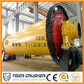 Tigercrusher ball mill 1200*4500, 2015, Purustid