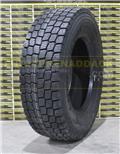 Goodride Extreme Grip 315/70R22.5 M+S drivdäck, 2018, Tyres