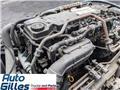 Iveco Tector F4AE3681E / F 4 AE 3681 E LKW Motor Euro 5, 2010, Engines