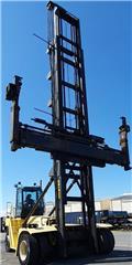 Hyster H 22.00 XM-12 EC، 2014، مناولات حاويات