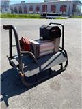 Genmac 38 kva, Farm Equipment - Others