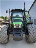 Deutz-Fahr Agrotron 165.7, 2006, Traktori