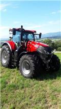 CASE 300, 2016, Traktoren