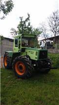 MB Trac 1000, 1984, Traktorok