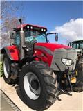 McCormick XTX 185, 2010, Tractors