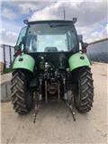 Deutz-Fahr AGROTRON 90, 2000, Traktorok