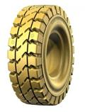 Opona Torus 8.25 - 15 Continental SC15 NM STD, Tyres, wheels and rims