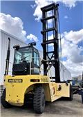 Hyster H 22.00 XM-12 EC, 2014, Container handlers