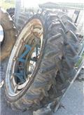Outras marcas Rodas Estreitas 9.5-48, Pneus Agrícolas