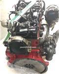 Cummins ISF2.8s4117V, 2018, Moottorit