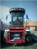 Case IH 690, 1999, Strojevi za krmu na vlastiti pogon