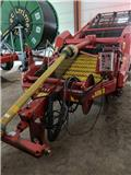 Grimme CS 150 RotaPower, 2014, Potato Equipment - Others