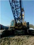 Гусеничный кран Hitachi Sumitomo 250Ton Crawler Crane, 2008 г., 6000 ч.