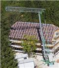 Alfa A22, 2006, Kren boleh bina sendiri