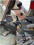 Tamrock PANTERA 1100, 2006, Surface drill rigs