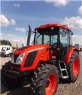 Zetor PROXIMA 90, 2016, Traktoren