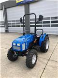 BCS Vivid 400DT, 2019, Tractors