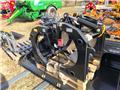 XYZ Timmergrip, 2020, Andet tilbehør til traktorer