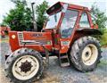 Fiat 680 DT, 1983, Tractores Agrícolas usados