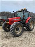 Massey Ferguson 6290, 2003, Traktori