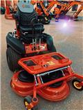 Ferrari Turbo, 2020, Lawn Mowers
