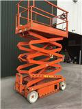 SkyJack SJ 4626, 2011, Scissor Lifts