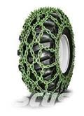 Ofa Slirskydd Matti W 600 / 55 -22.5 13 mm 3 R, Tracks, chains and undercarriage