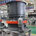 Liming HST 90 trituradora de cono 27-128 tph, 2020, Crushers