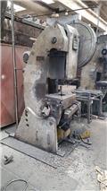 Presa mecanica cu excentric PAI-16 -, Ostale industrijske mašine
