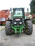 John Deere 8100, 1999, Traktori