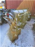 Holms PV320، 2007، كاسحات جليد