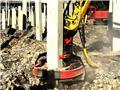 Motocut Schneidgreifer Q-350 | Betonpfahlschneider, 2020, Schneidwerkzeuge