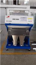 Sharpvision Food Color Sorter RS128B(C)D, 2017, Crop Processing and Storage Units/Machines Others