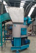 Weiss Agglomerator RL750/3, 2003, Waste / recycling & quarry spare parts