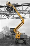 Haulotte HA 260 PX, 2019, Articulated boom lifts