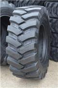 Forerunner 16.0/70-20 M-880 14PR TL, Tires, wheels and rims