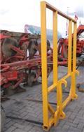 &nbsp Mega balenprikker JCB Q-, 2013