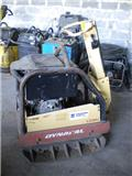 Dynapac LG 500, 2006, Soil Compactors