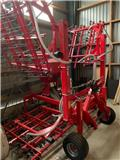 Other sowing machine / accessory Heva Strigler 6m, 2015
